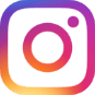 Instagram 外部リンク